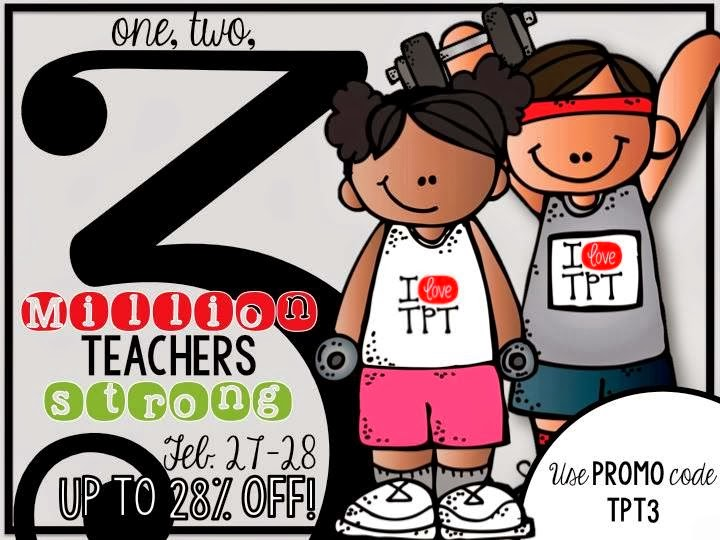 http://imbloghoppin.blogspot.com/2014/02/the-three-million-strong-tpt-teacher.html