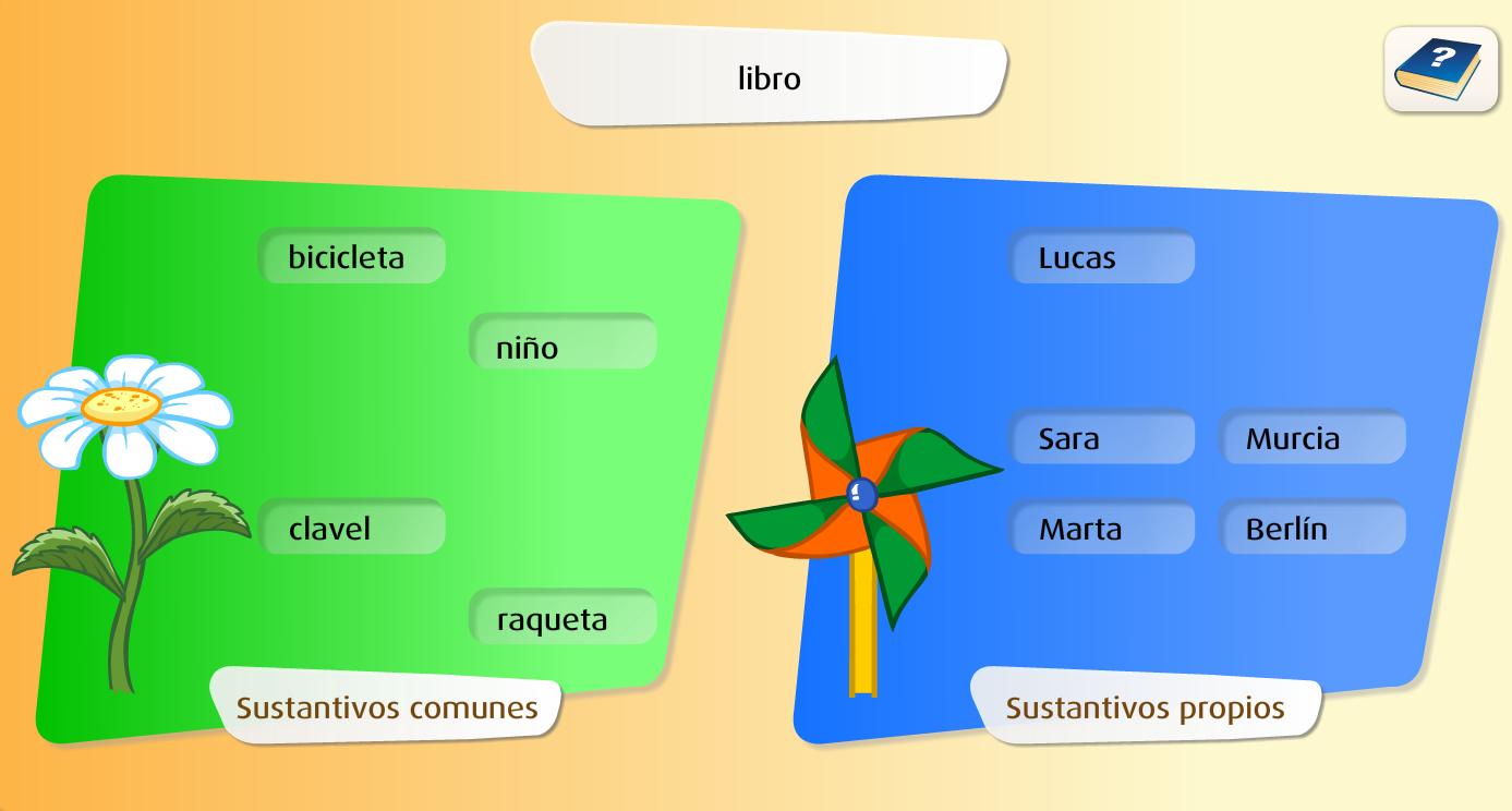http://www.primerodecarlos.com/TERCERO_PRIMARIA/octubre/Unidad3/actividades/lengua/el_nombre_comun_propio/frame_prim.swf