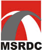 MSRDC jobs at http://www.SarkariNaukriBlog.com