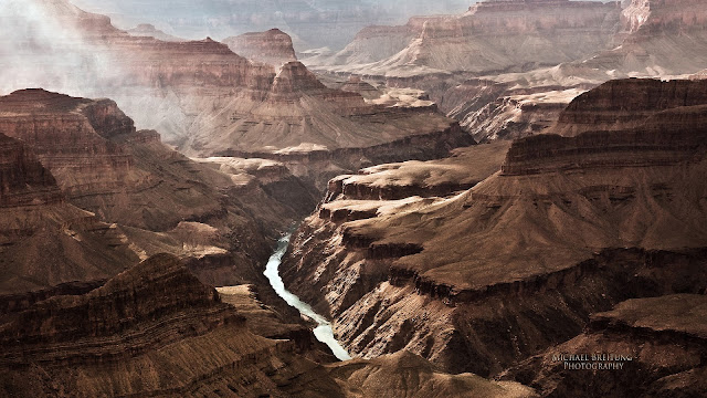 Canyon HD Wallpapers