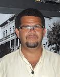 Juarez Cardoso