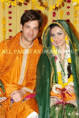 Meekal+zulfiqar+wedding+fashion+pictures+(4)