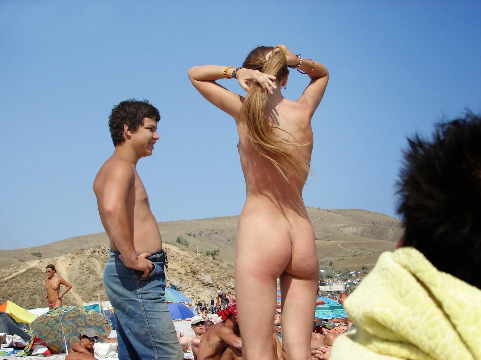 Фото нудистов сочи, Нудистские пляжи Сочи: секретные места, о которых не 2 фотография
