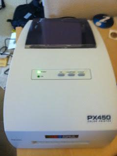 px-450