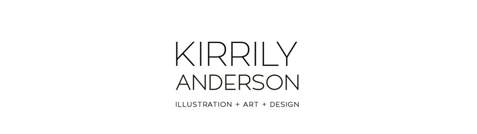 KIRRILY ANDERSON