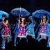 JKT48 Resmi Akhiri Aturan Anti Cinta, Stella Lulus Dari JKT48