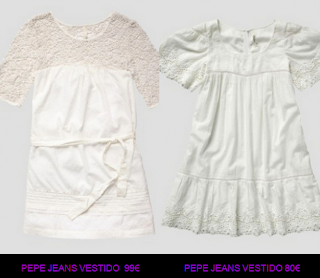Pepe-Jeans-Vestidos6-PV2012