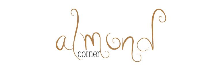 Almond Corner