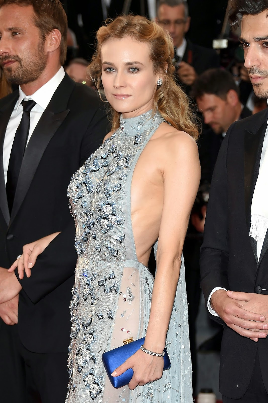 Example Formal%0A Diane Kruger