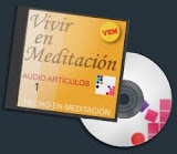 Descargue CD de audios + PDF