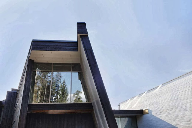 08-Artipelag-by-Nyréns-Arkitektkontor