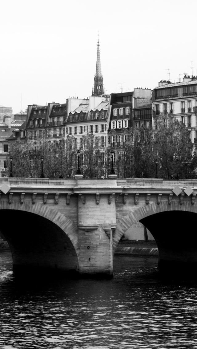 paris iphone 5 wallpaper - photo #7