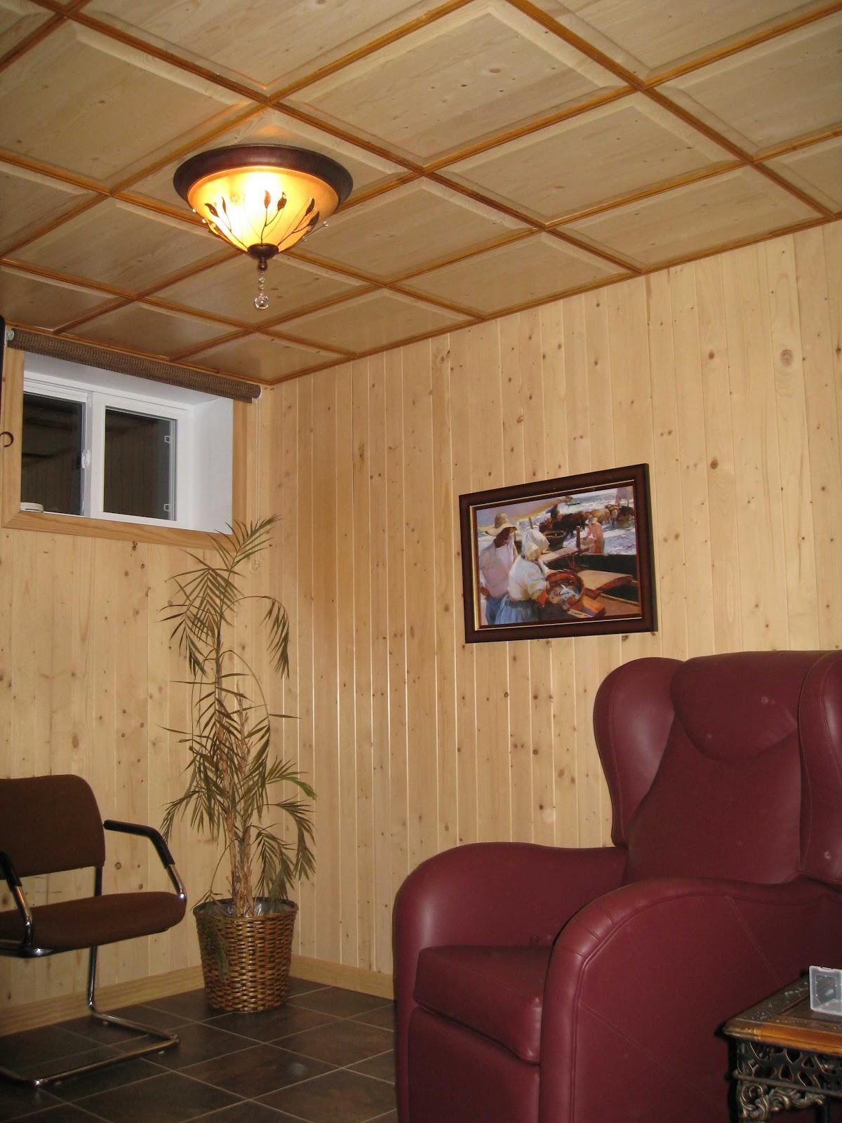 menuiserie st m thode plafond suspendu en bois