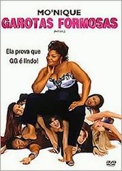 Filme Garotas Formosas Dublado AVI DVDRip