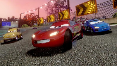 download cars 2 full free
