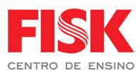 Franquia Fisk