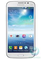 Harga Galaxy Mega 5.8 GT-I9152