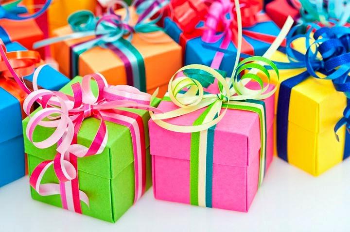 las 30 mejores ideas para regalos de cumplea os hola rusia