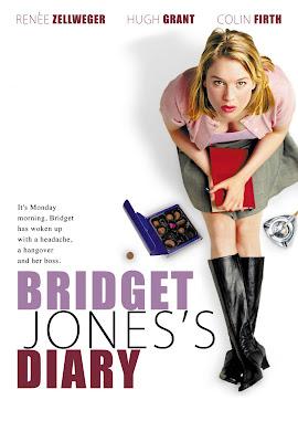 bridget jones's diary best divorce breakup break up movie list surviving