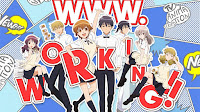 WWW-Working-Anime-Visual.jpg