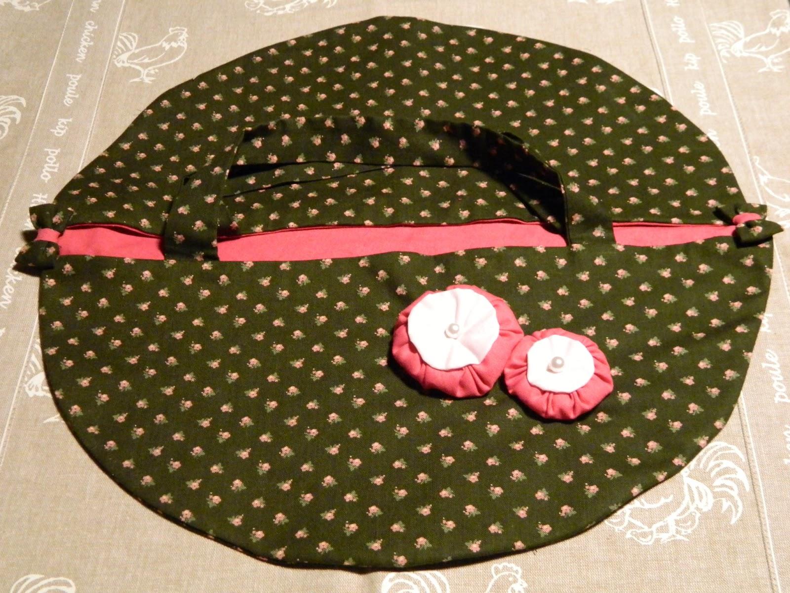 Idee Cucito Per Natale : Le patty idee gennaio