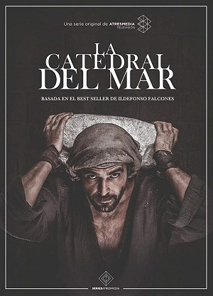 Série A Catedral do Mar 2018 Torrent
