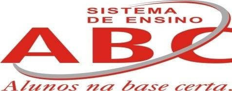 SISTEMA DE ENSINO ABC