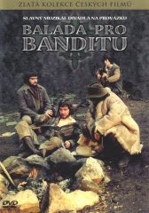 Ballad for a Bandit 1979 Hollywood Movie Watch Online