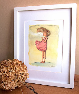 http://phyllisharrisdesigns.bigcartel.com/product/children-s-wall-art-make-a-wish-dandelion-girl