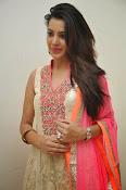 Deeksha panth glamorous photo shoot-thumbnail-8