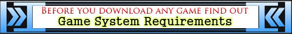 http://1.bp.blogspot.com/-tZw1h80axjQ/TjIVGLs-7BI/AAAAAAAAA9c/yX48YzLr9Dw/s1600/system.jpg