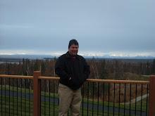 Viaje a Alaska 2007