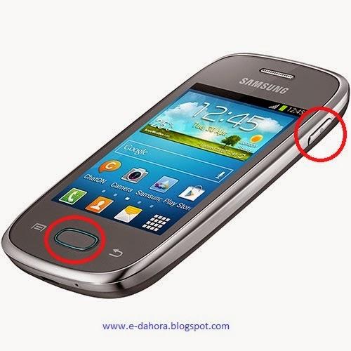 como salvar imagens da internet no celular samsung galaxy y - Como salvar imagem do google no celular gran prime