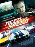 descargar need for speed, need for speed latino, need for speed online