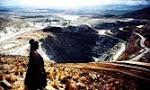 Opinión libre / Minería