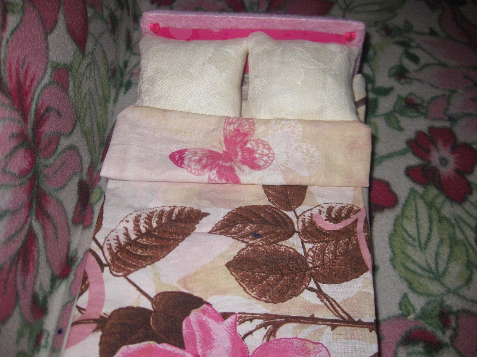 Как самой сшить постельное белье фото