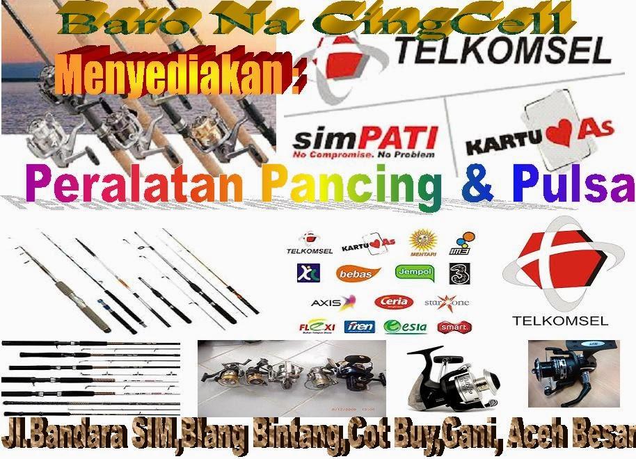 Image Result For Pulsa Murah Di Blang Jerangoa