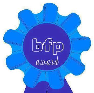 Premio Best Facebook Page