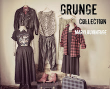 MarylouVintage       Shop