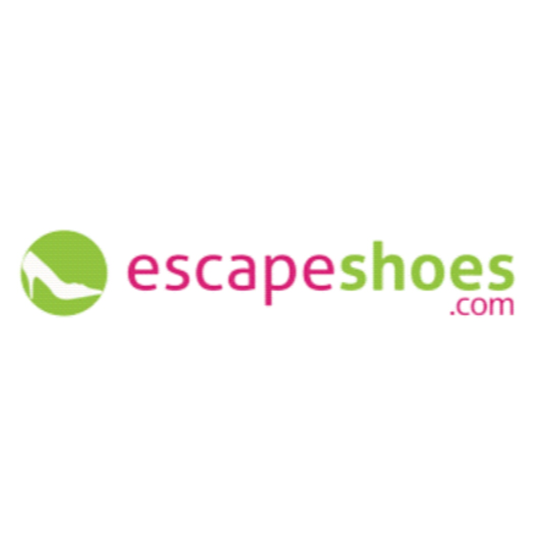 EscapeShoes.com