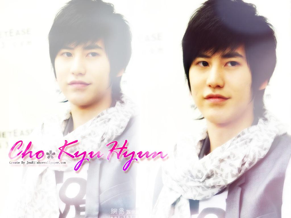 http://1.bp.blogspot.com/-t_8jgDVjB90/T6jo6x5zg1I/AAAAAAAAAPk/dTWjGPEGztM/s1600/14887-cho_kyuhyun.jpg