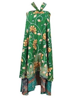http://www.amazon.com/Mogul-Floral-Printed-Vintage-Skirts/dp/B013T2M6SE/ref=sr_1_5?s=apparel&ie=UTF8&qid=1444983864&sr=1-5&nodeID=7141123011&keywords=mogul+Sari+Skirts