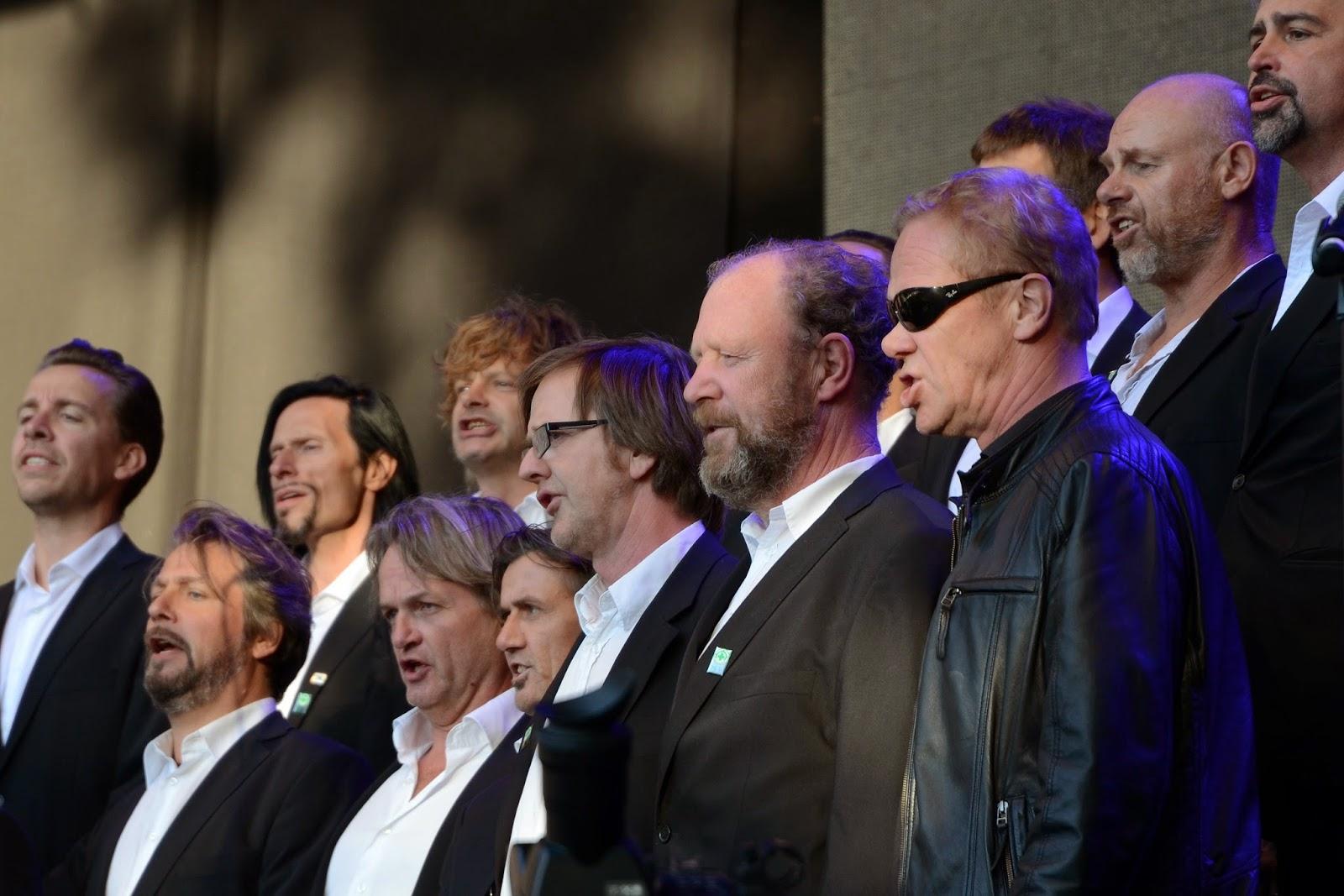 stein torleif bjella konsert