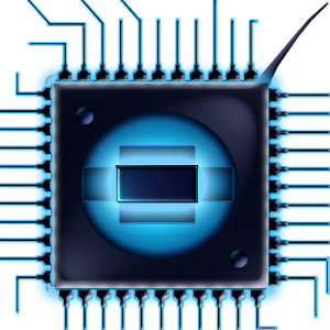 ဖုန္းရဲ႕ Memory RAM ကိုစိတ္တိုင္းက် Manages လုပ္ေပးႏိုင္မယ့္-RAM Manager Pro v8.0.0 APK