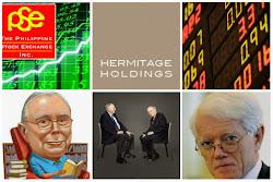 Hermitage Investor