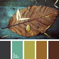 http://color.romanuke.com/page/160/