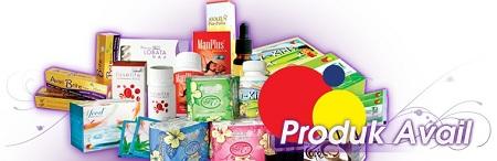 http://1.bp.blogspot.com/-t_FoD6dg2Sk/UNCBtclwlJI/AAAAAAAAFWk/l4qL8MkZHYQ/s1600/produk-avail.riz.jpg