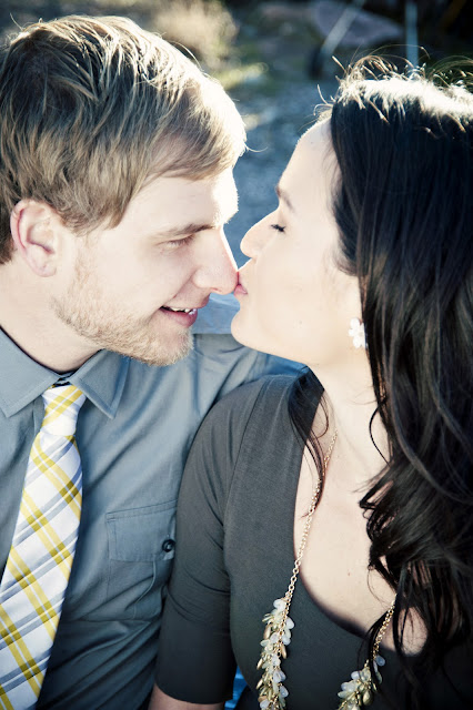 M%252BD Eblog023 Michelle + Dan ~ Engagements in Las Vegas