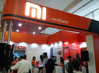 Daftar Servis Center Xiaomi di Indonesia