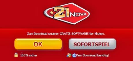 http://ads.21nova.com/redirect.aspx?pid=63880439&bid=1059719673&lpid=835384462
